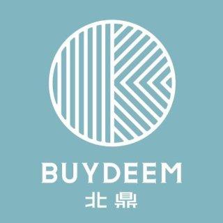 厨具中的贵族   Buydeem  珐琅锅