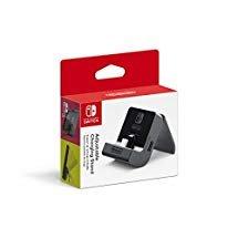 Nintendo Switch 官方充电立座