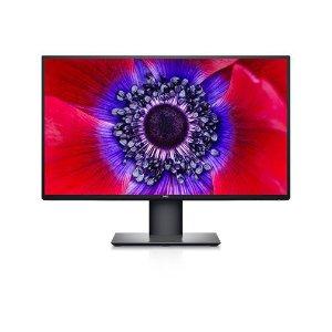 U4320Q $839Dell UltraSharp U2520D 25