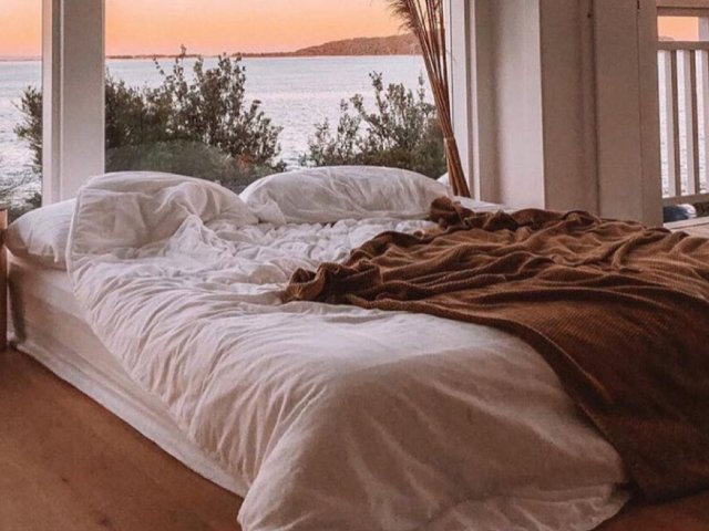 我想要一个舒适的床垫该如何选择?