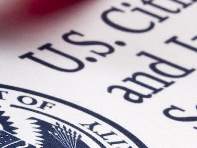 申请父母移民-被签证官赞过的材料准备