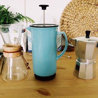 咖啡与爱,随身携带