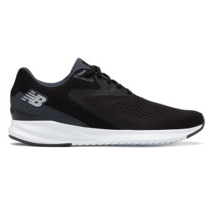$36.99New Balance Men's FuelCell Vizo Pro Run