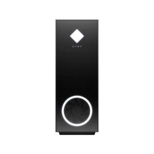 HP OMEN 30L Desktop (i5-10600K,  3060Ti, 8GB, 256GB+1TB)