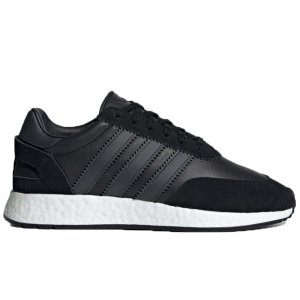 "Adidas I-5923 ""Black/Black"" Men's Shoe"
