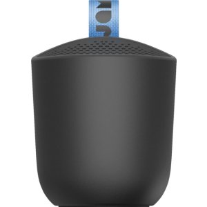 JAM Chill Out Portable Bluetooth Speaker