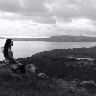🍁一秒带你去浪漫的爱情圣地🍁足不出户也能买到苏格兰当地特色啦👏👏