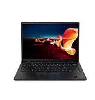 Lenovo ThinkPad X1C9 商务本 (i5-1135G7, 16GB, 512GB)