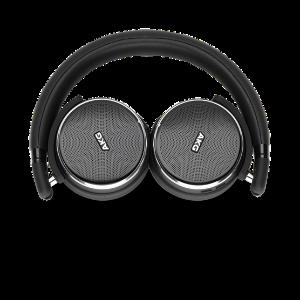 $79.99AKG N60NC 主动降噪 无线耳机