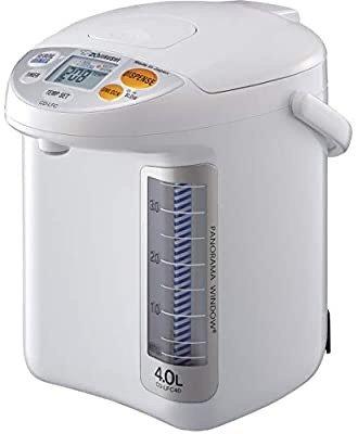 CD-LFC30 微电脑温度控制电热水壶