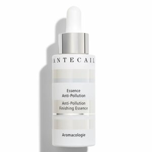 Chantecaille Anti-Pollution Finishing Essence 30ml | Free US Shipping | lookfantastic