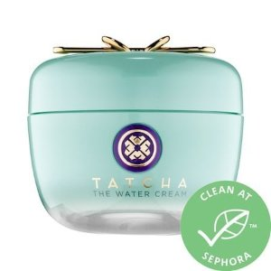 The Water Cream - Tatcha | Sephora