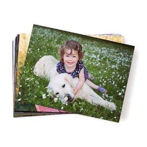 $0 包邮Snapfish 免费10张4x6照片打印