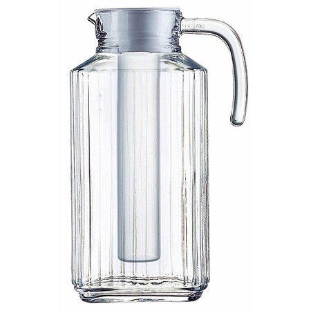 Luminarc 玻璃凉杯 57.5盎司