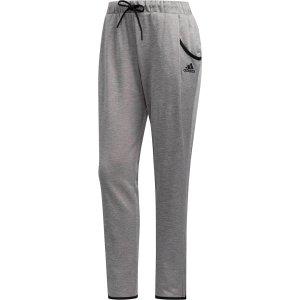 adidas Women's Team Issue 7/8 Pants