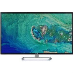 $199.99 包邮Acer EB321HQU Cbidpx 32