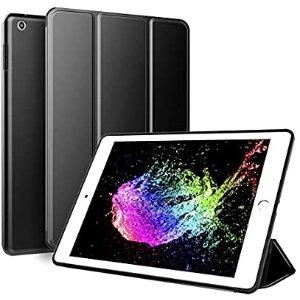 白菜价:Kenke iPad 9.7吋 (2017/2018款) 保护壳