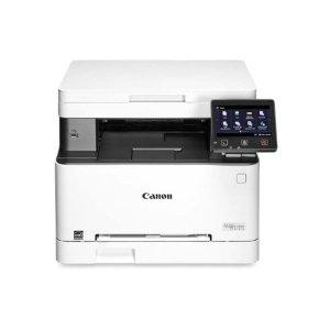 Canon Color imageCLASS MF641Cw Laser Printer