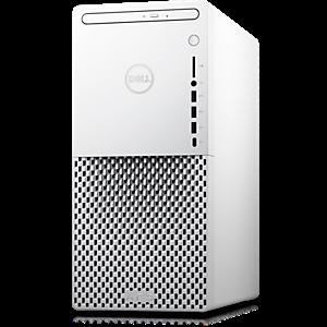 Dell XPS Desktop (i5-10400, 1660S, 8GB, 256GB+1TB)