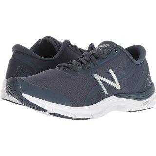 $15.81 超低价New Balance 711 v3 女子运动鞋 5W码