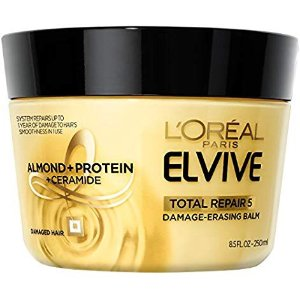 L'Oreal Paris Hair Care Elvive Total Repair 5 Damage Sale