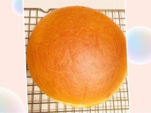 超级松软的日式海绵蛋糕-北美省钱快报攻略