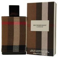 Burberry London 男士香水, 3.4 Oz