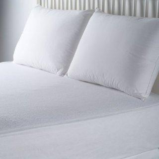 $7.99Mainstays 防水床垫保护套,Full