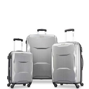 Samsonite Pivot 3 Piece Set Luggage