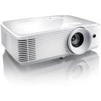 Optoma HD27HDR 1080P 家庭影院投影仪 翻新