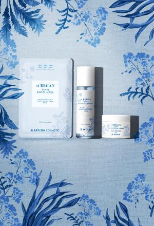JAYJUN USA OFFICIAL, K-Beauty Best Skincare and Facial Masks
