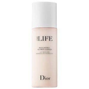Hydra Life Micellar Milk No Rinse Cleanser - Dior | Sephora