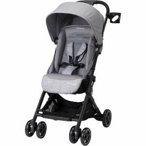 Maxi-Cosi Lara Lightweight Stroller - Nomad Grey