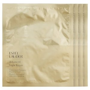 Advanced Night Repair Concentrated Recovery PowerFoil Mask - Estée Lauder | Sephora