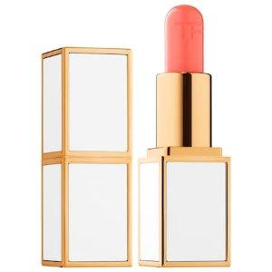 Clutch-Size Lip Balm - TOM FORD   Sephora