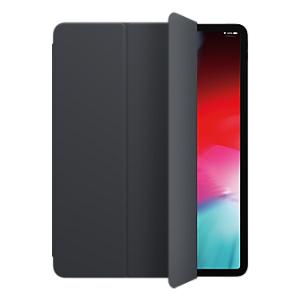 Apple Smart Folio for 12.9-inch iPad Pro (3rd Generation)