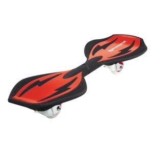 Razor RipStik Ripster Caster Board Classic