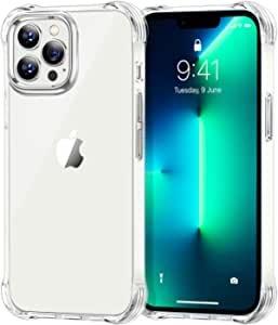 STOON iPhone 13 Pro Max 透明手机壳