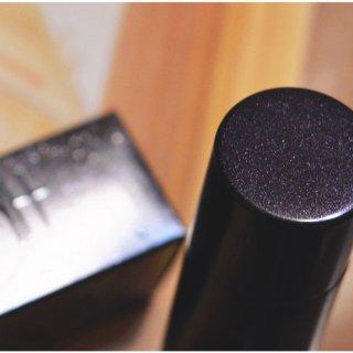 小众底妆|Surratt新款Dew Drop粉底液测评|含热门粉底液试色对比