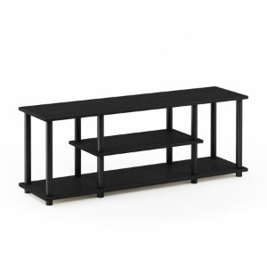 $29.81Furinno Turn-N-Tube No Tool 3-Tier Entertainment TV Stands