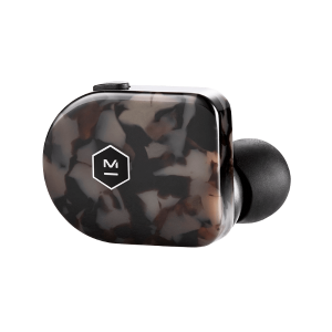 $89Master & Dynamic MW07 True Wireless Earphones