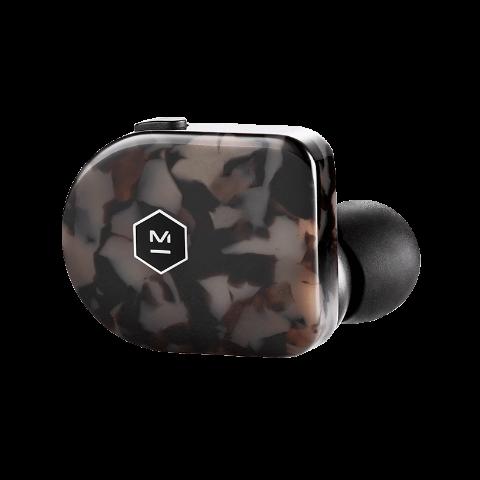 $89Master & Dynamic MW07 True Wireless Earphones