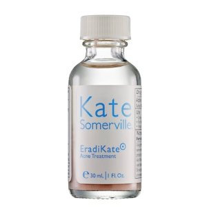 EradiKate™ Acne Treatment - Kate Somerville | Sephora