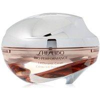 Shiseido Bio Performance多效抗衰老塑形面霜6.8折热卖