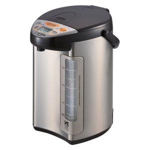 $176.79 + $30 Kohl's CashZojirushi 135-oz. VE Hybrid Water Boiler & Warmer