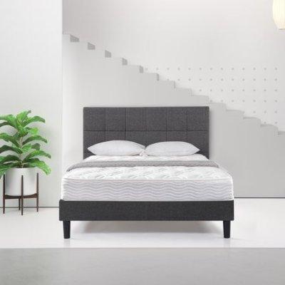 As Low As $99Walmart Slumber 1 by Zinus 8