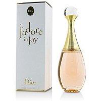 Dior  迪奥真我女士香水3.4oz 6.9折热卖 近期好价