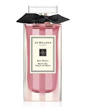 Jo Malone London Red Roses Bath Oil, 30 mL | Neiman Marcus