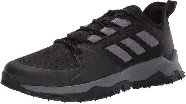 adidas Kanadia Trail男子休闲运动鞋