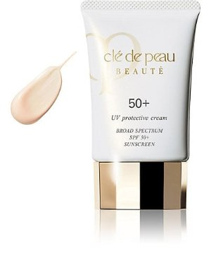 Clé de Peau Beauté Protective Cream SPF50 | Barneys New York